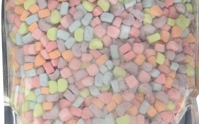 Marshmallows Only — 1-lb Bag
