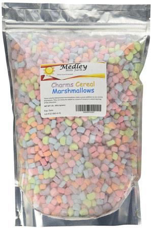 mallows2-smaller2