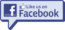 like-us-on-facebook-sticker-small