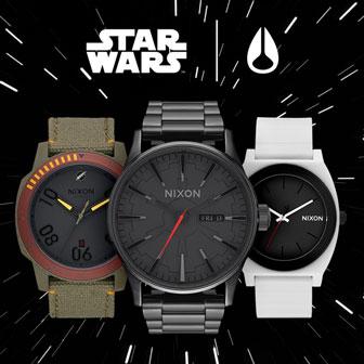 nixon-star-wars1-small