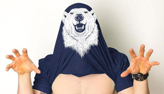 polar-bear300