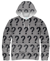 Shelfies-hoodie-your-own