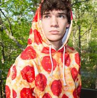 Shelfies-pizza