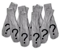 Shelfies-socks-your-own