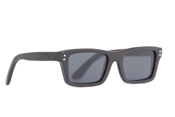W_Boise_Black_Maple_Polarized_grande