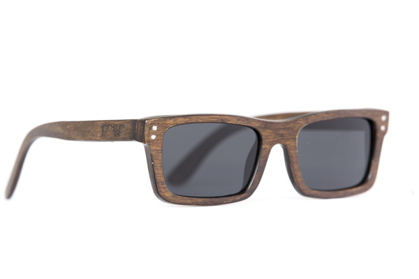 W_Boise_Stained_Polarized_grande