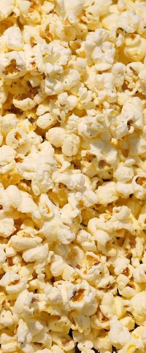 popcorn-sidebar