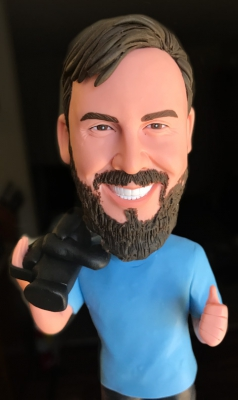 personalized-bobblehead-jz