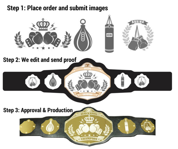 undesputed-belts-info2