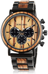 BOBO-BIRD-Wooden-Mens-Watch-gifts-for-men-gifts-for-dad