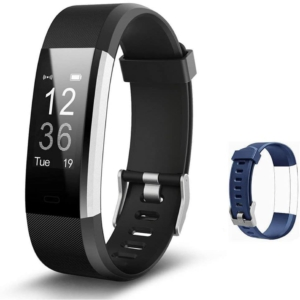 activity tracker gift idea for fathers day