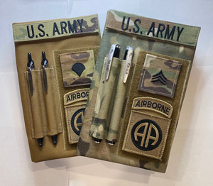 military boyfriend gift ideas