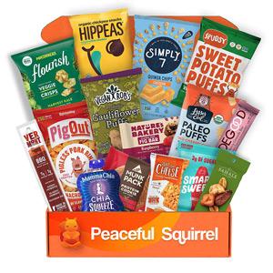 stoner snacks gift ideas for stoners